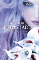 Nightshade (series)