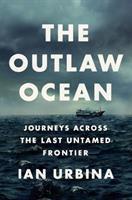 The outlaw ocean