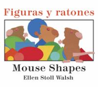 Figuras y ratones = Mouse shapes