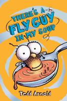 Fly Guy Series