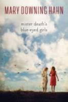 Mister Death's Blue-Eyed Girls