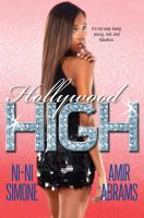 Hollywood High (series)