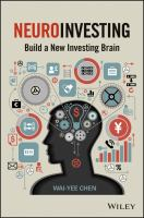 NeuroInvesting [e-book]