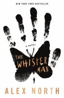 The Whisper Man