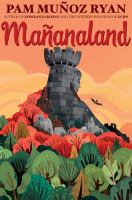 Ma�analand - Audiobook