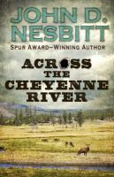 Across the Cheyenne River