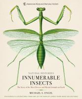 Innumerable Insects