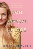 Cover art for Por siempre unidos