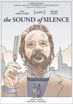 The sound of silence [videorecording (DVD)]