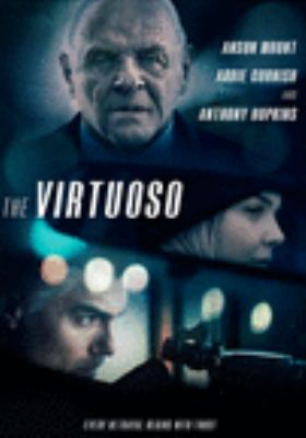 The virtuoso [videorecording (DVD)]