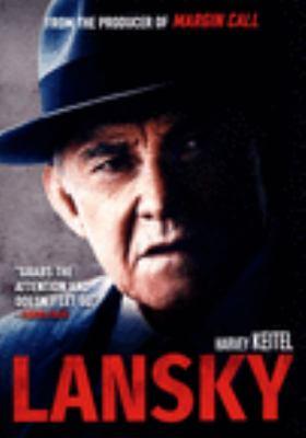 Lansky [videorecording (DVD)]
