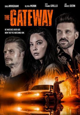 The gateway [videorecording (DVD)]