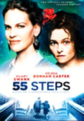 55 steps [videorecording (DVD)]