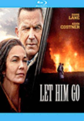 Let him go [videorecording (Blu-ray)]