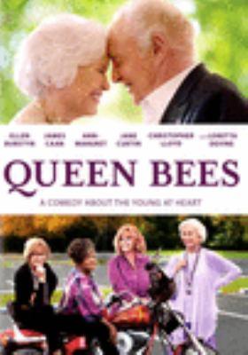 Queen bees [videorecording (DVD)]