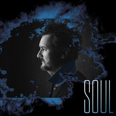 Soul [sound recording (CD)]