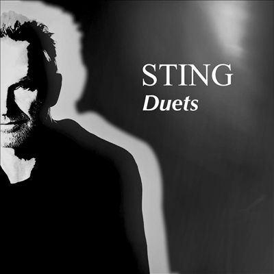 Duets [sound recording (CD)]