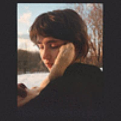 Sling [sound recording (CD)]