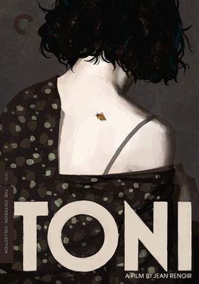 Toni [videorecording (DVD)]