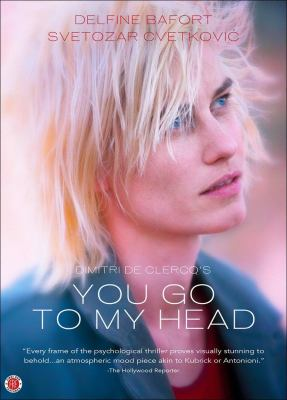 You go to my head [videorecording (DVD)]