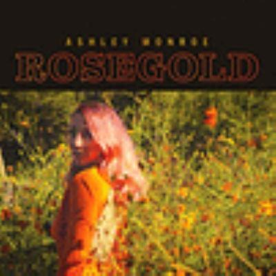 Rosegold [sound recording (CD)]