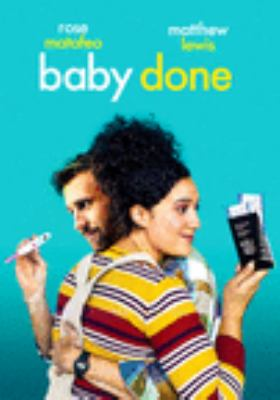 Baby done [videorecording (DVD)]