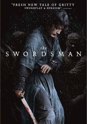 검객 [videorecording (DVD)] = The swordsman