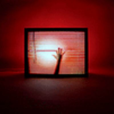 Screen violence [sound recording (CD)]