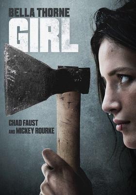 Girl [videorecording (DVD)]