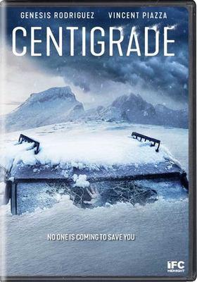 Centigrade [videorecording (DVD)]