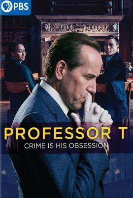 Professor T [videorecording (DVD)]