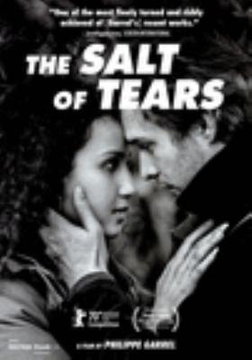 Le sel des larmes [videorecording (DVD)] = The salt of tears