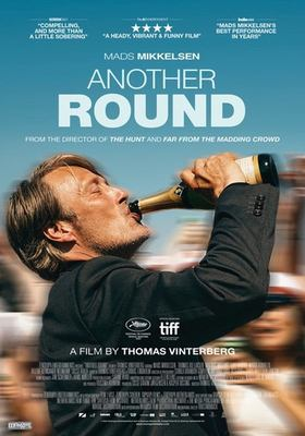 Another round [videorecording (DVD)]