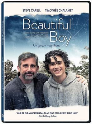 Beautiful boy [videorecording (DVD)]