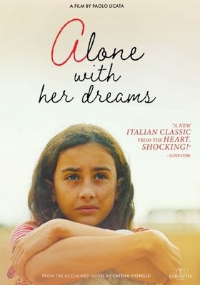 Alone with her dreams [videorecording (DVD)]