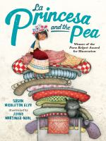 Pura Belpré Book Awards