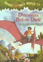 Books Every Third Grader Should Know