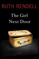 The Girl Next Door jacket