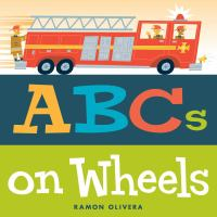 ABC's on Wheels