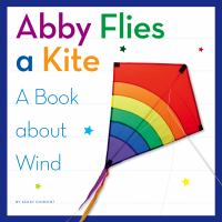 Rain or Shine: Books about Weather