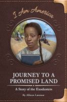 Journey to a Promised Land : A Story of the Exodusters