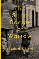 The good doctor of Warsaw
