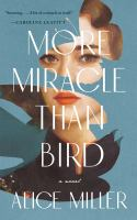 More miracle than bird