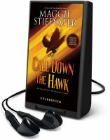 Call down the hawk [digital sound recording]