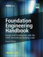 design and construction with the 2009 international building code by Day, Robert W.