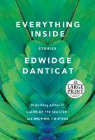 stories by Danticat, Edwidge, 1969- author.
