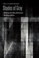 writing the new American multiracialism by McKibbin, Molly Littlewood, author.