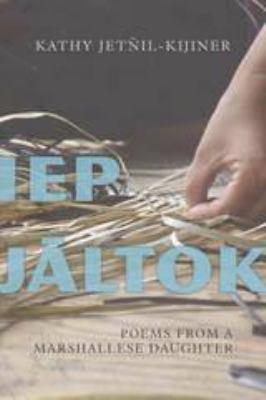 Iep Jaltok