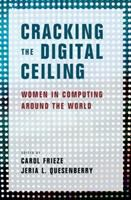 women in computing around the world by author unknown