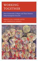 how community colleges and their partners help immigrants succeed by author unknown